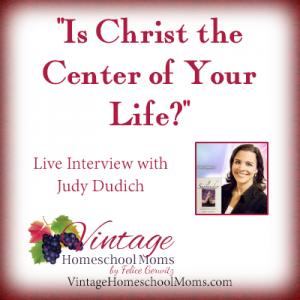 Judy Dudich