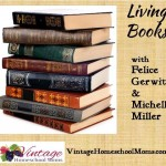 Living Books – Episode 77