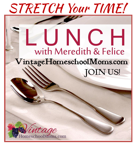 LunchWithMeredithandFelice-TIME