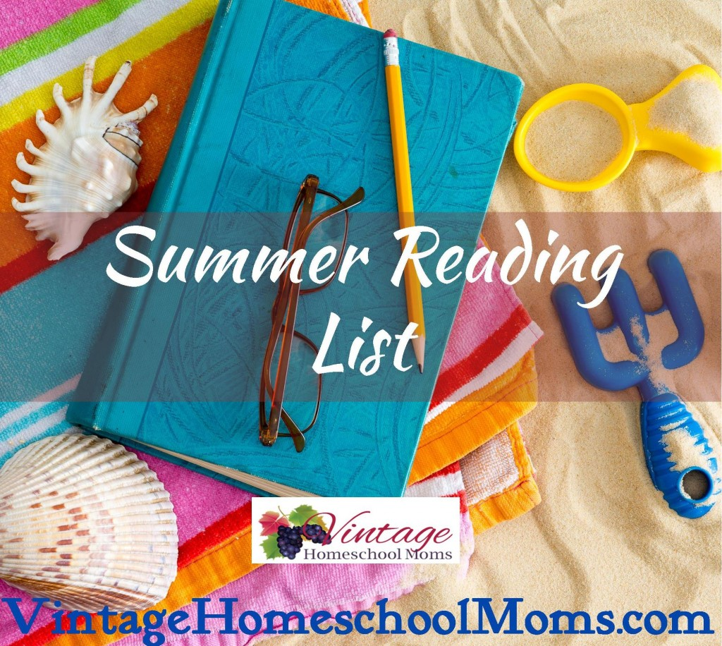 summer reading list, the best summer reading lists, summer reading lists elementary, summer reading lists middle school, summer reading lists high school