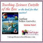 Teaching Science Outside of the Box Hints & Tips