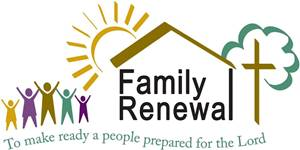 FamilyRenewal