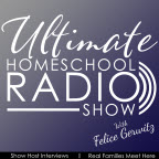 UltimateHomeschoolRadioShow_Button