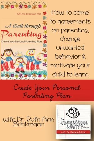 parenting, homeschool,motivation