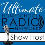 Show Host Spotlight – Pat Wesolowski