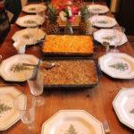MBFLP – Christ-Centered Holidays
