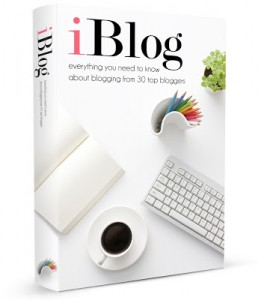 how to blog, expert advice, iblog