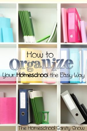 organizing tips, get organized, get organized challenge, organizing calendar