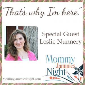 Leslie_Nunnery undated
