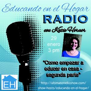 EHradioJan29show