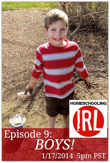HIRL-Episode-9