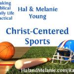 MBFLP – Christ Centered Sports