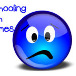 MBFLP – Homeschooling In Hard Times