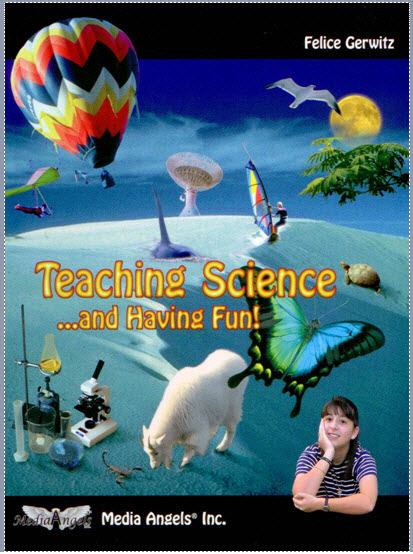 Tried and True Science Labs |Tried and true science labs depend on good equipment but also a good curriculum. |j #podcast #homeschoolpodcast #teachingsciencelabs