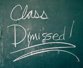 class-dismissed-288x236