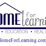 Home For Learning