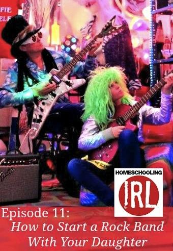HIRL_Start_A_Rock_Band