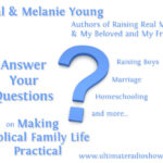 MBFLP – Questions and Answers