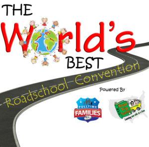 BestRoadSchool