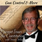 Gun Control, The Law & More