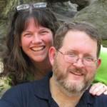 Hal and Melanie SugarLoaf WebTrimmed