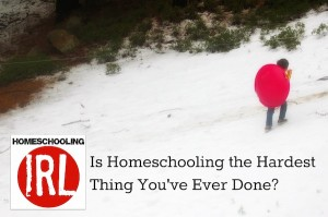 Homeschooling-Hardest-Thing.jpg