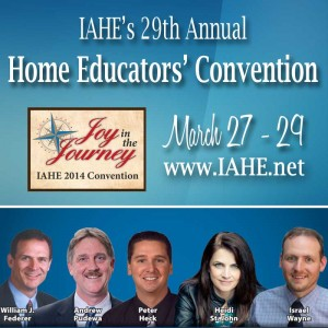 IAHE-Convention-promo