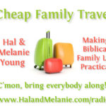 MBFLP – Cheap Family Travel