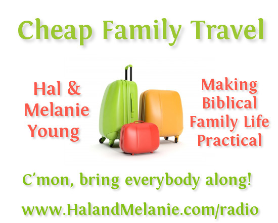 MBFLP - Cheap Travel