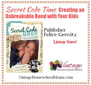 SecretCode-ListenNow
