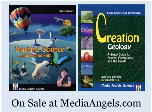 TeachingScience_MediaAngels.com