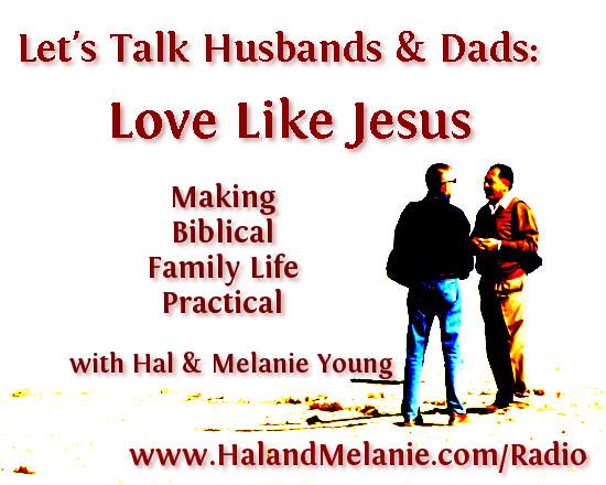 MBFLP Husbands Fathers