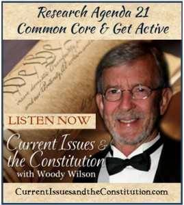 commoncore-agenda21researchnow