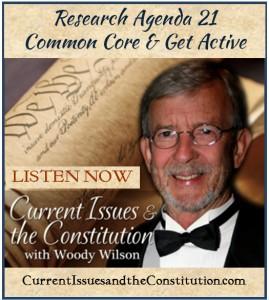 commoncore-agenda21researchnow