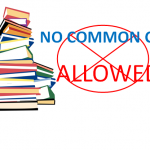 Common Core – Fact or Fiction?