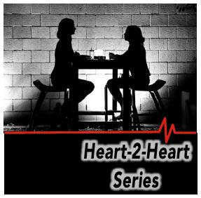 2014 05 25 Heart to Heart