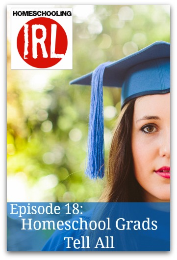 HIRL-Episode-18.jpg