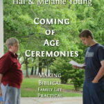MBFLP – Coming of Age Ceremonies