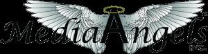 Media Angels, Inc.