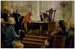 Signing-of-Constitution-300x195
