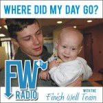 FW Radio – Where Did My Day Go?