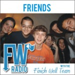 FW Radio – Friends