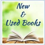 Used Curriculum Sale & Sale!