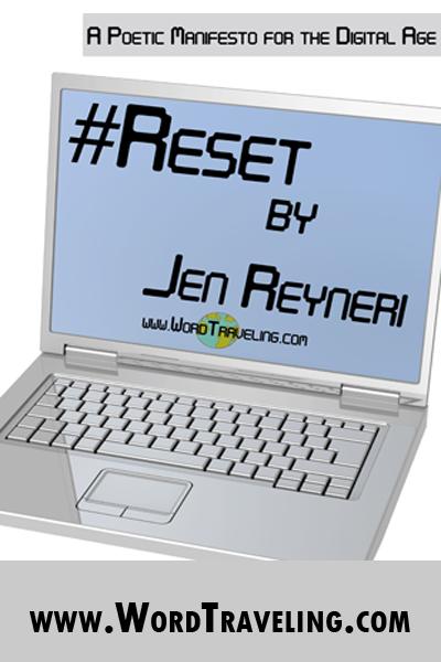 resetpin copy