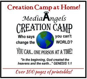 CreationCampMediaAngels
