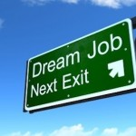 Location Independent Dream Job Series: Part 2