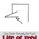 Can Math Actually Be Fun? An interview with Life of Fred author, Stanley Schmidt.