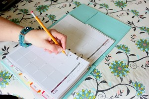 Get Your Free Copy of the Roadschool Planner