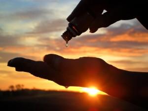 healingoils