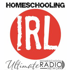 HomeschoolIRLShowPage